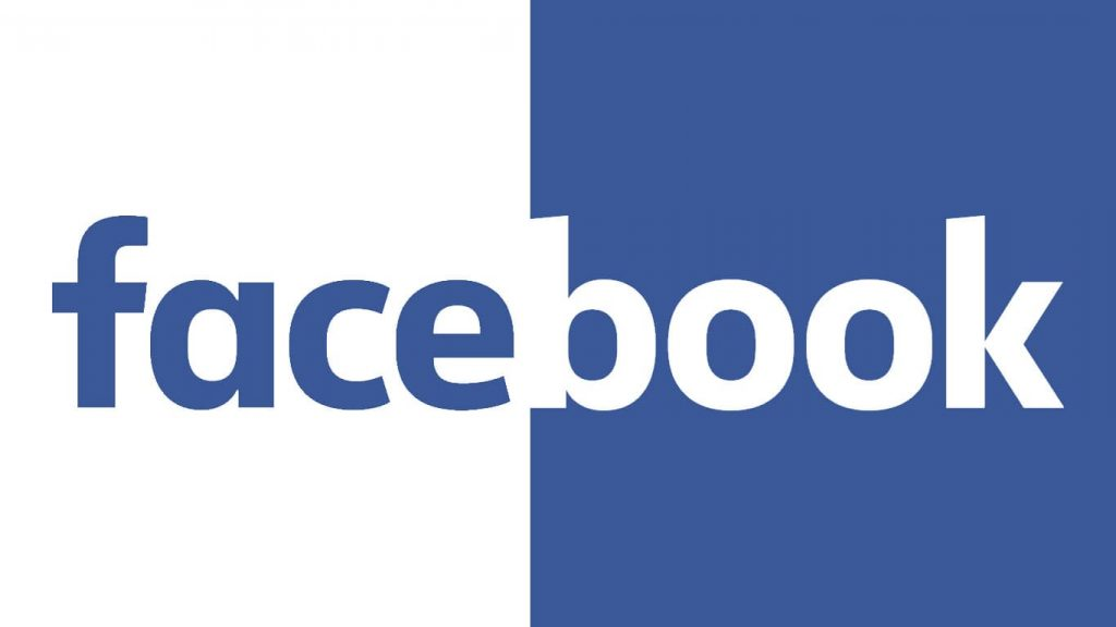 Benefits of hiring a Facebook marketing company