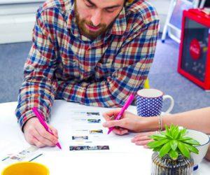 How to hire social media marketing agency