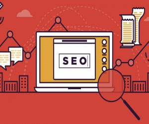 All you need to know about Local SEO strategies