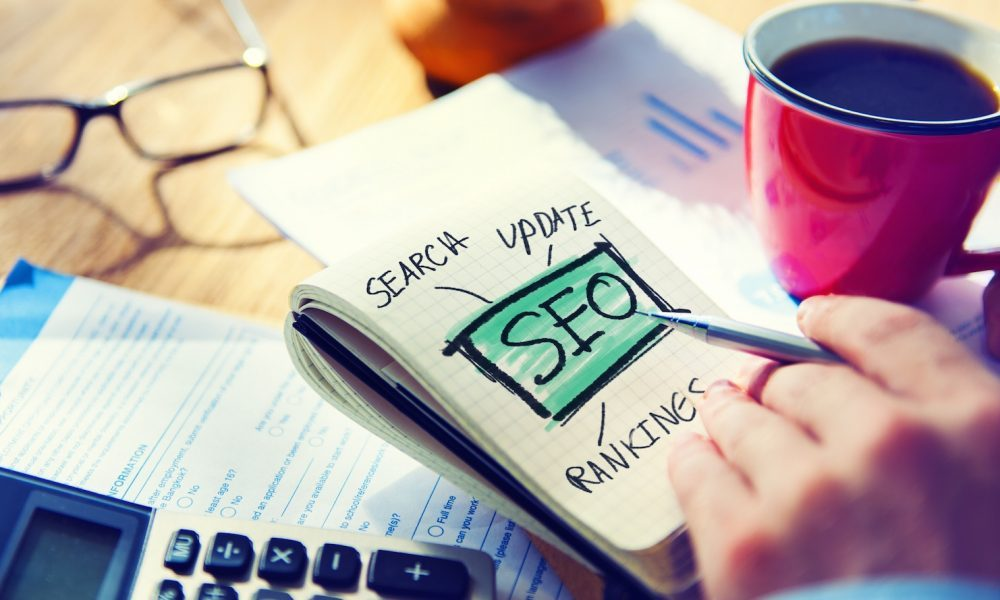 Tried and Tested SEO Techniques That Work