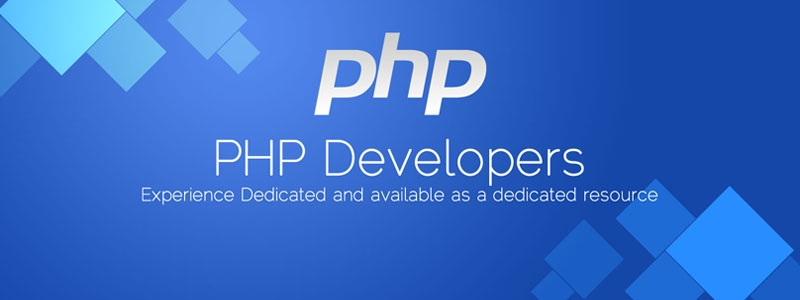 Web Design & PHP Developer